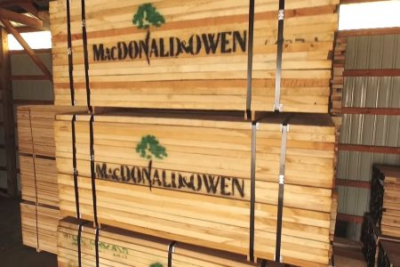 MacDonald-Owen-Hardwoods-Done-Right